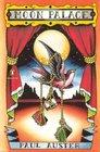 Moon Palace A Novel