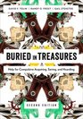 Buried in Treasures Help for Compulsive Acquiring Saving and Hoarding