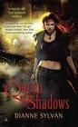 Queen of Shadows (Shadow World, Bk 1)