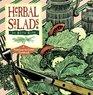Herbal Salads