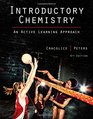 Introductory Chemistry An Active Learning Approach