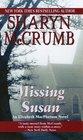 Missing Susan (Elizabeth MacPherson, Bk 6)