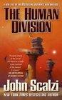 The Human Division (Old Man's War, Bk 5)