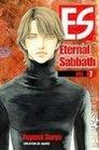 Es 7 Eternal Sabbath