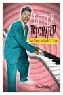 Little Richard The Birth of Rock 'n' Roll