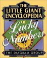 The Little Giant Encyclopedia of Lucky Numbers