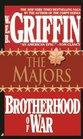 The Majors (Brotherhood of War, Bk 3)