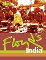 Floyd's India