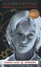 Gl NUM Stars/Rel Rdgs Gr (Glencoe literature library)