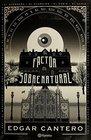 El factor sobrenatural