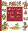 Franklin's Holiday Treasury (Franklin)