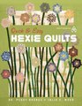 Quick  Easy Hexie Quilts