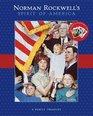 Norman Rockwell's Spirit of America