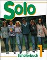 Solo Students' Book 1
