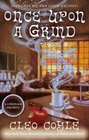 Once Upon a Grind (Coffeehouse, Bk 14)