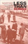 Less Than Slaves : Jewish Forced Labor and the Quest for Compensation
