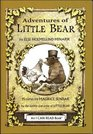 Adventures of Little Bear