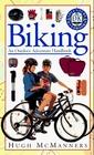 Biking An Outdoor Adventure Handbook