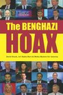 The Benghazi Hoax