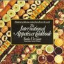 FT - International Appetizer Cookbook