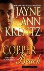 Copper Beach (Dark Legacy, Bk 1)