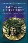Tales of Greek Heroes