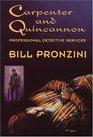 Carpenter and Quincannon : Professional Detective Services