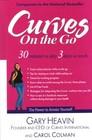 Curves on the Go