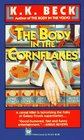 The Body in the Cornflakes