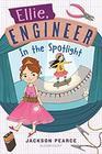 Ellie Engineer In the Spotlight