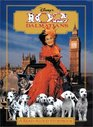 Disney's 102 Dalmatians : A Read-Aloud Storybook