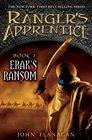Erak's Ransom (Ranger's Apprentice, Bk 7)