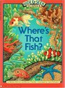 Where's That Fish