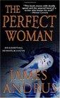 The Perfect Woman (John Stallings, Bk 1)