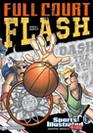 Full Court Flash
