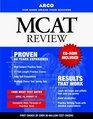 McAt Subject Review With Tests