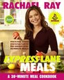 Rachael Ray Express Lane Meals  Great Dinners from the Pantry and Your Market's Express Lane