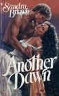 Another Dawn (Sunset Embrace, Bk 2)