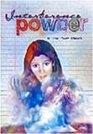 Interference Powder