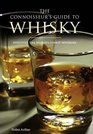 Connoisseur's Guide to Whisky