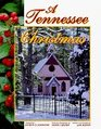 A Tennessee Christmas