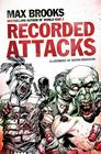 The Zombie Survival Guide Recorded Attacks Max Brooks