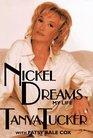 Nickel Dreams My Life
