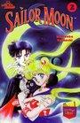 Sailor Moon, Vol 2