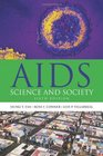 AIDS Science and Society Sixth Edition