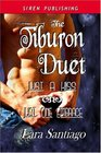 The Tiburon Duet