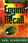 The Engine of Recall