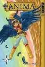 +ANIMA Volume 9 (+Anima)