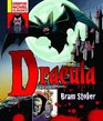 Graphic Novel Classics Dracula