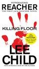 Killing Floor (Jack Reacher, Bk 1)